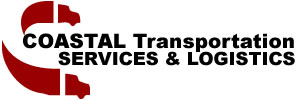 Coastal Transporation Services Logistics - Freight Broker Agent Jobs